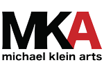 Michael Klein Arts
