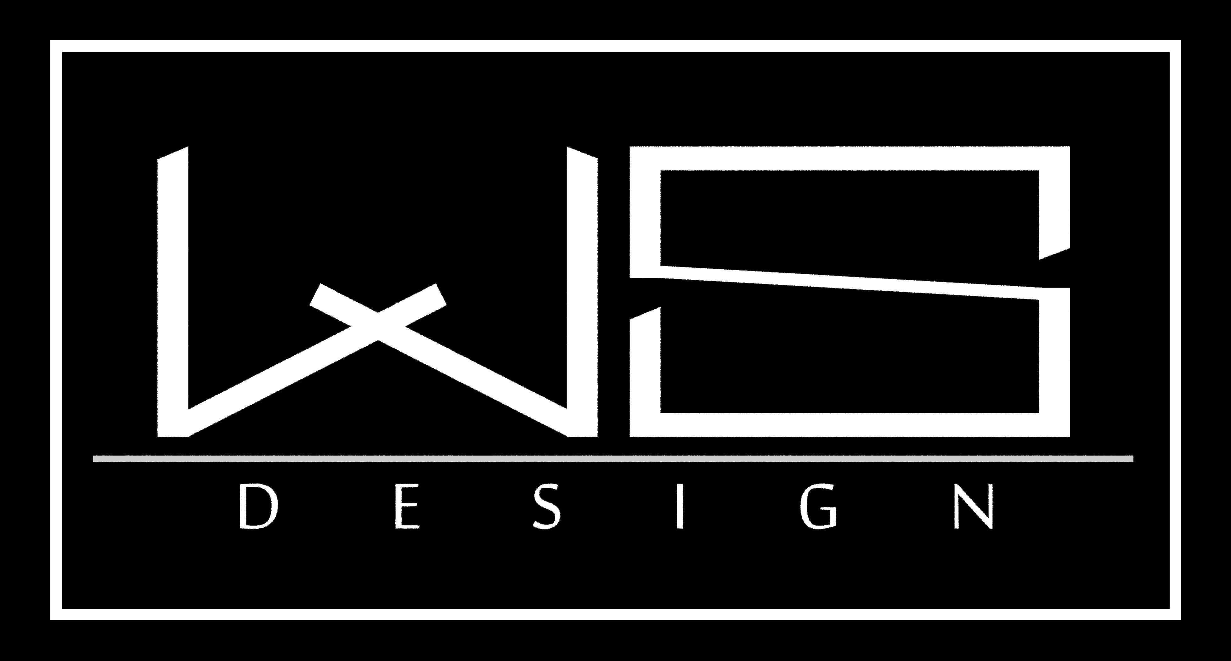 Wayne Smiley Design